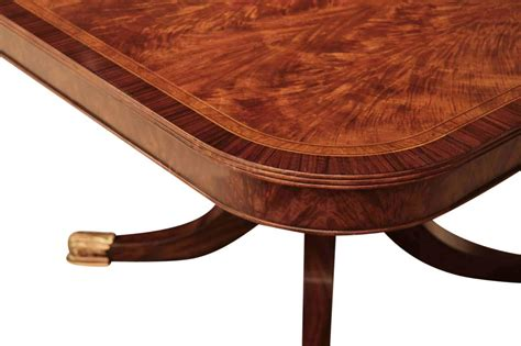 round dining table for 12 remarkable dining table for image design bc12 img3221 s4x3