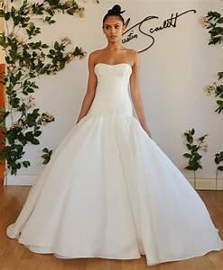 bridal fashion week austin scarlett fall 2016 collection With austin wedding dresses