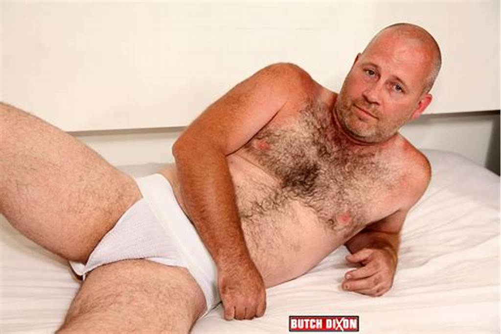#Daddy #Bear #Tommy #Wellin #Fucks #His #Asshole #With #A #Nice
