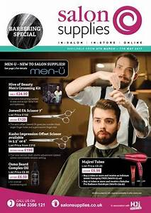 Brochure Beauty March April 2017 Offer Brochure By Salon Supplies Issuu