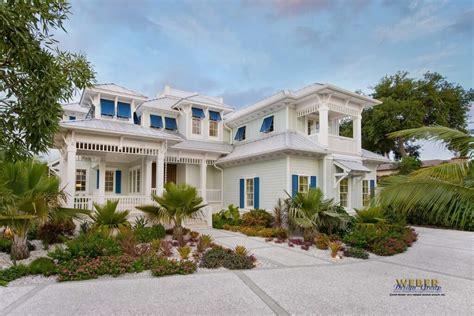 decorative caribbean homes designs coastal caribbean house plan naples architecture weber