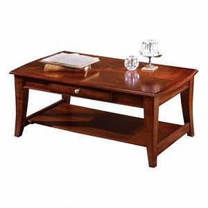 masterssc1182jpg With wood and silver coffee table