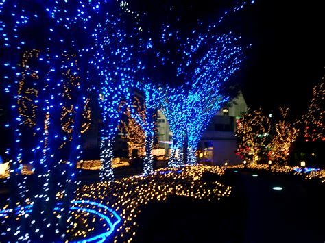 Christmas In Japan  Direct Japan