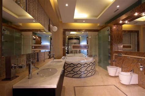 ceiling ideas for bathroom tips to the best bathroom ceiling bathroom