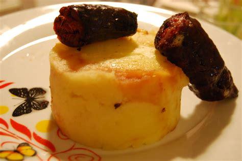 comment cuisiner les pommes de terre recette maison de carottes maison comment