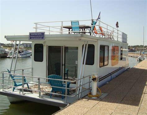 kitchen island stove houseboats for sale lake conroe waterpoint marina