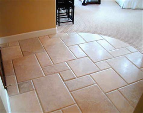 ceramic porcelain tile flooring burbank glendale la canada