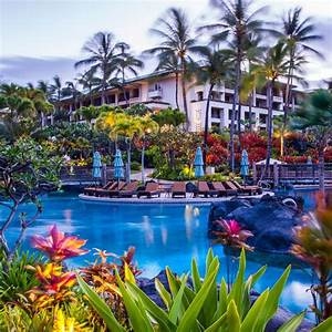 82 best images about travel hawaii kauai on pinterest With honeymoon packages in hawaii