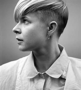 Robyn - Latest festivals, news, tickets and more