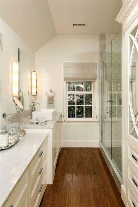custom bathrooms  inspire   bath remodel
