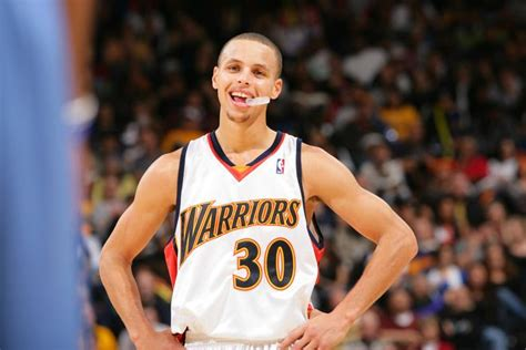 wardell stephen curry ii   american professional