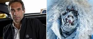 Mike Horn Expedition : explorer made swiss army knife ~ Medecine-chirurgie-esthetiques.com Avis de Voitures