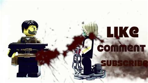 zombie kill week