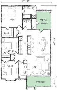 Narrow Lot House Plans Narrow Lot House Plans Http Modtopiastudio Awesome Ranch Style House Plans Points