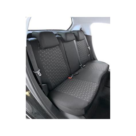 housse siege auto sur mesure housse de siège auto sur mesure privilège pour voiture