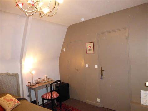 chambre cancale chambres d 39 hôtes à quelques kilomètres de