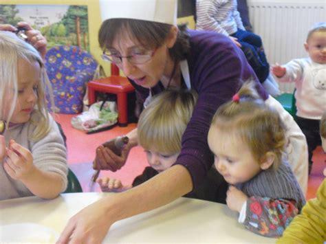 cours cuisine enfants great cours de cuisine enfant images gallery gt gt cours de
