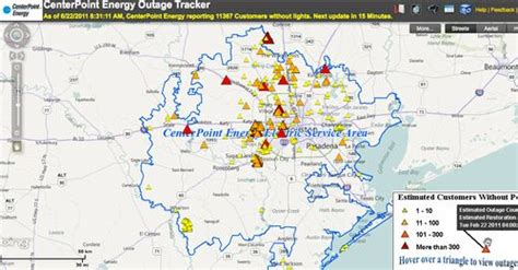 ideas  power outage map  pinterest