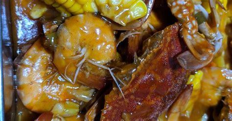 Cara memasak asam manis kepiting bakau resep memasak 1kg kepiting asam manis, bahan: 616 resep kepiting asam manis enak dan sederhana - Cookpad