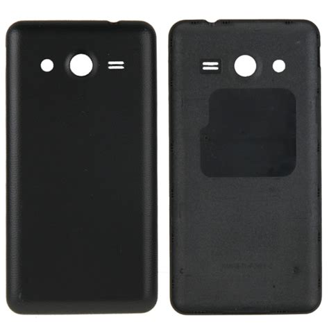 back door samsung 2 g355 battery back cover replacement for samsung galaxy 2