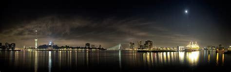 nachtfotografie marcel kooiman fotografie hoek van holland