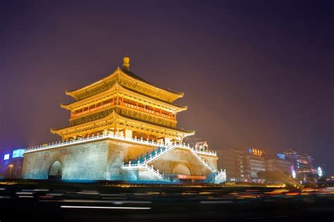 cheap china dishes 10 beautiful and cheap places to go on