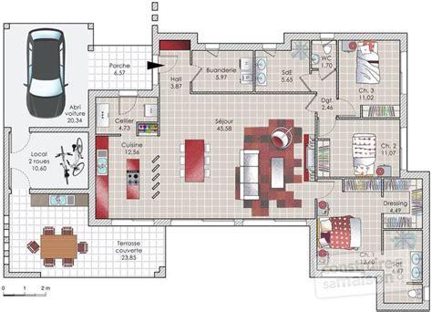 17 meilleures id 233 es 224 propos de dessins d architecture sur