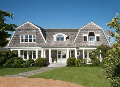 1000+ Ideas About New England Homes On Pinterest  Home Magazine In New England Home Plans New