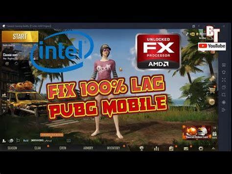bypass emulator detected pubg mobile ld player