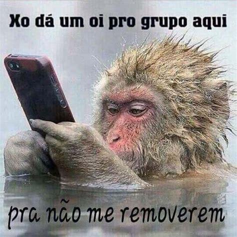 imagens  grupos  whatsapp pag