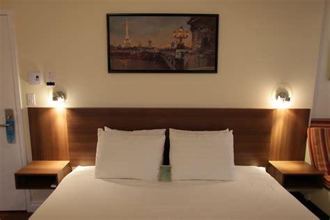 description chambre hotel tete de lit hotel photos de conception de maison elrup com