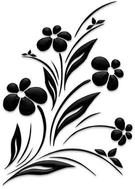 We did not find results for: Vorlage Orimoto Als Blume ~ Orimoto Kirimoto Buch Rose Blume Kirimoto Orimoto Schachtner ...