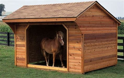 Run In Shed For Horses by Best 25 Run In Shed Ideas On Saddlery Barn