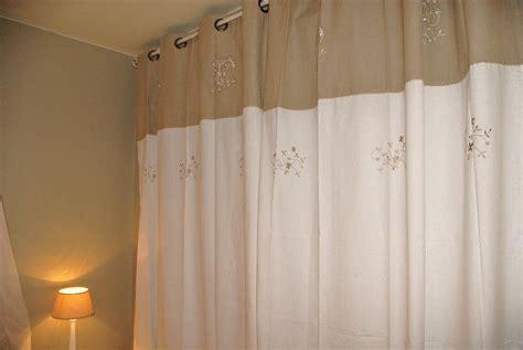 rideau chambre adulte rideau chambre adulte solutions pour la décoration