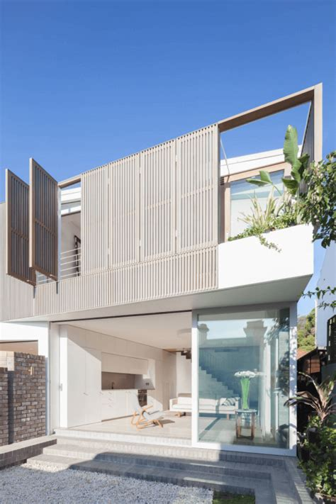 modern window treatment ideas  privacy  style