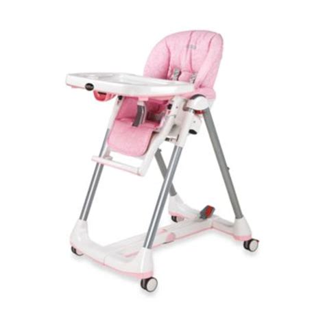 Peg Perego Tatamia High Chair Cover by Peg Perego High Chair Cover Home Furniture Design
