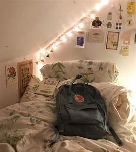 tumblr bedroom Tumblr
