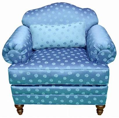 Transparent Chair Clipart Arm Furniture Yopriceville Previous