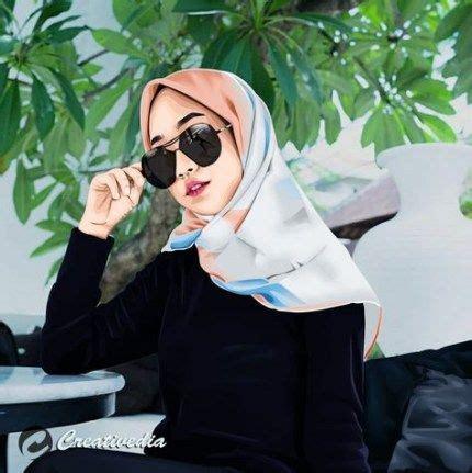 super ideas  fashion logo wallpaper iphone wallpapers fashion fashion logo hijab