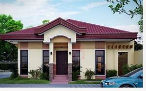 100 PHOTOS OF BEAUTIFUL TINY BUNGALOW & SMALL HOUSES ...