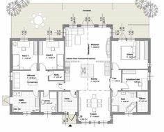 Haus Grundrisse Beispiele : mehrfamilienhaus grundriss beispiele house appartements pinterest haus grundriss und ~ Frokenaadalensverden.com Haus und Dekorationen