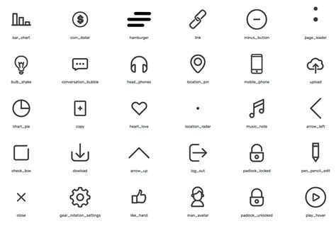 Animating elements is very much the same as manipulating elements using the attr() method. Free animated SVG icons, customize with any color or size ...