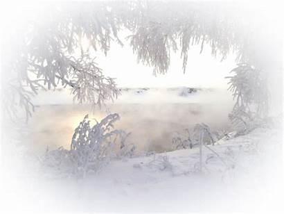 Tubes Winter Psp Systeem Zoeken Voorbeeld Plaatsen