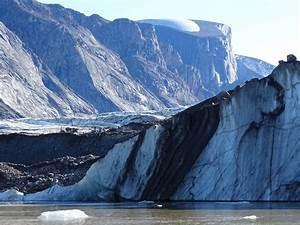 10 Fun  U0026 Interesting Facts About Glaciers