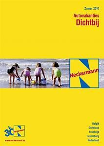 Neckermann Gutscheincode 50 Euro : magazine gastronomie toerisme ~ Orissabook.com Haus und Dekorationen