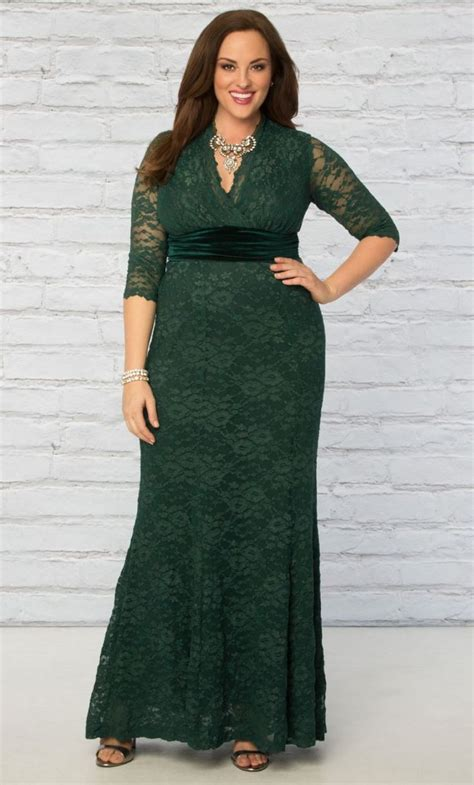 13 Best Plus Size Holiday Party Dresses 2016 Images On