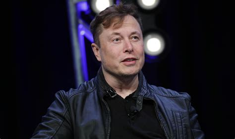 Dogecoin plunges after Elon Musk mention on SNL – Yahoo ...