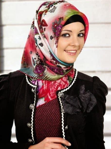 beautiful muslim girls wallpapers   learning