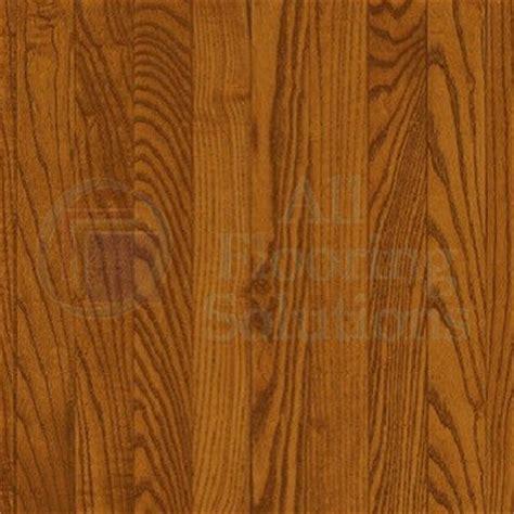 timberland hardwood flooring dundee strip value grade 2 1