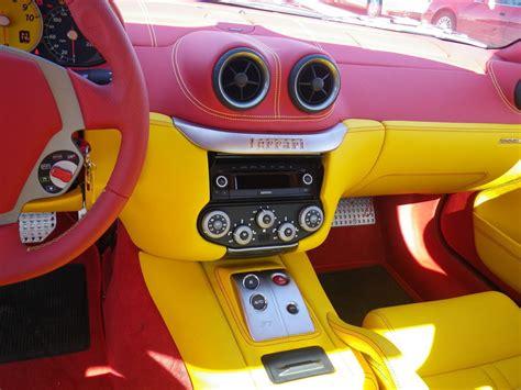 red  yellow  gtb     big mac speedonline